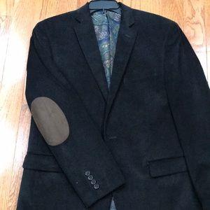 Men's Ralph Lauren corduroy blazer brand new